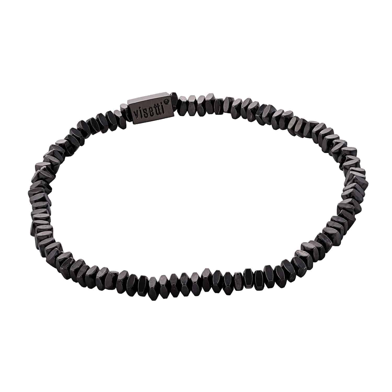 renata products bracelet hillberg stretch berk