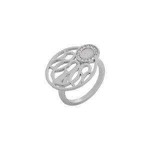 Δαχτυλίδι Visetti