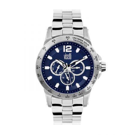 Ρολόι Visetti