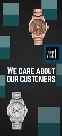 Visetti wholesale